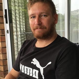 Francois Henning- Director