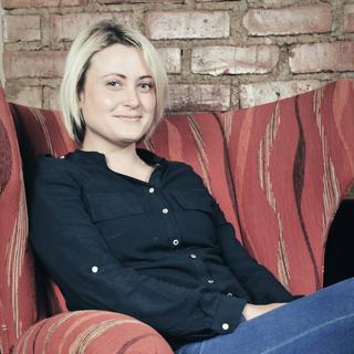 Jenny Henning - Director